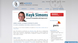 htcadvies-webdesign-almere