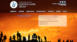 questionmarkgroup-webdesign-almere