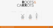 webdesign-amsterdam-roots