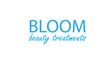 Bloom Beauty Treatments