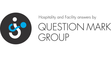 Question Mark Group